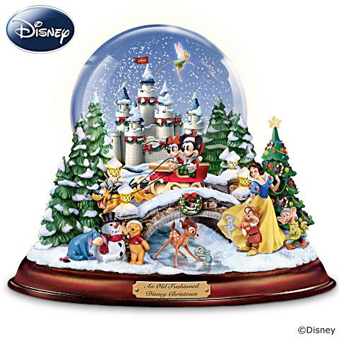 Musical Lights For Christmas Tree