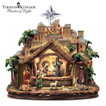 Thomas Kinkade Gifts